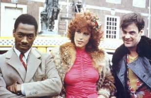trading places cast 191 i thought we were supposed to change the world not