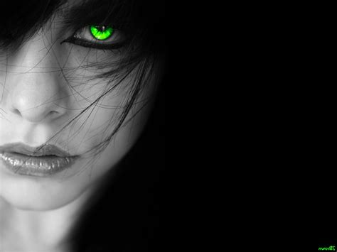 wallpaper of green eyes download green eyes wallpaper 1600x1200 wallpoper 424809