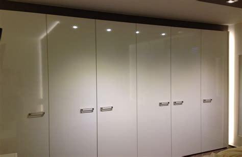kleiderschrank 4 meter breit haus ideen - Kleiderschrank 4 Meter