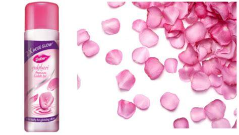 natural skin care 9 ways to use rose water for beautiful skin dabur gulabari rose water review how to use rose water