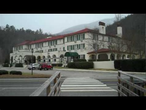 Dirty Dancing Camp by Dirty Dancing Lake Lure Nc Youtube