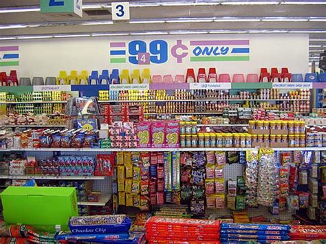 99 cent store 99 cent store gursky re do flickr photo