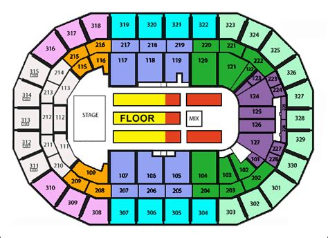 mts centre floor plan mts centre floor plan meze
