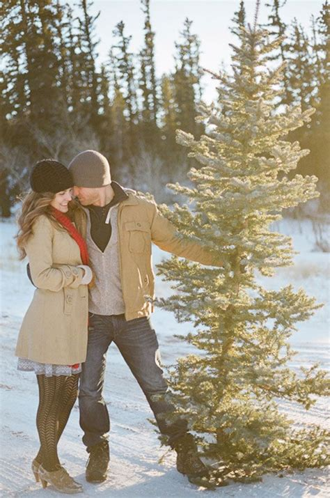 design foto couple top 18 creative christmas picture designs for couples