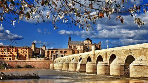 Moorish Architecture by Qu 233 Hacer En C 243 Rdoba Tours Y Atracciones Getyourguide Es