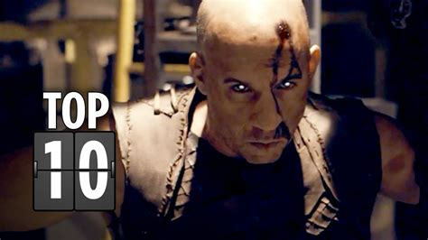 best vin diesel top 10 vin diesel moments in abdi