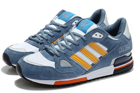 Adidas Running Wanita Import Quality cheap adidas uk for sale shop the largest collection of adidas zx 750 s running shoes
