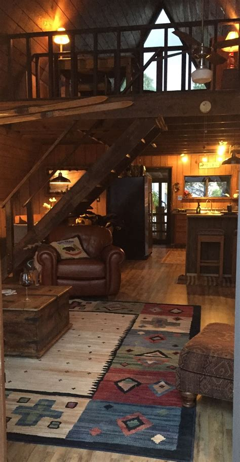 a frame home interiors 25 best ideas about a frame cabin on pinterest a frame
