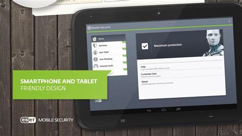 antivirus para windows phone gratis antiv 237 rus para smartphones android e windows phone free