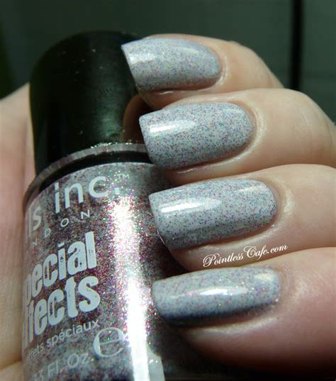 Special Offer Nails Inc 4 Set by Nails Inc Porchester Square With Warwick Special