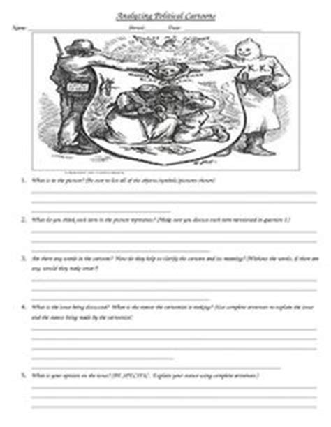 The Politics Of Reconstruction Worksheet Answers by 1000 Images About Civil War On Civil Wars