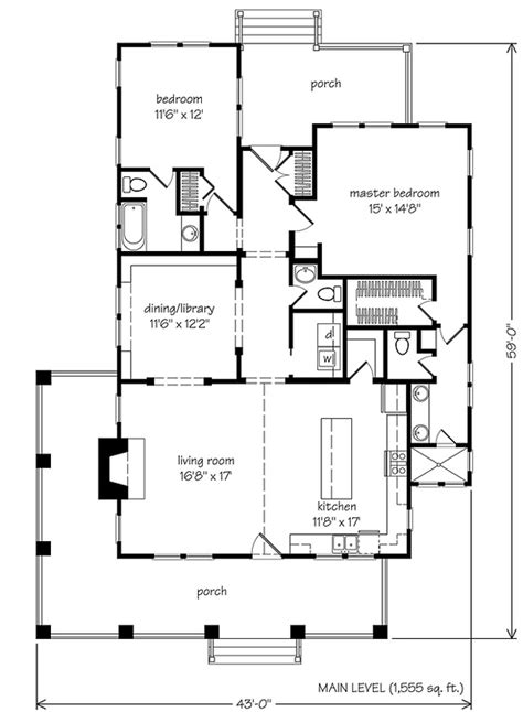 beautiful grid home plans home design garden