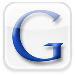 google icon web  iconset fast icon design