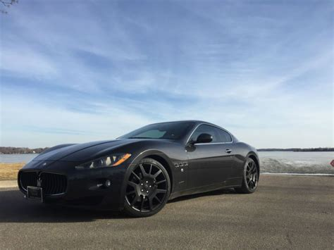 maserati 2 door coupe price maserati gran turismo for sale find or sell used cars