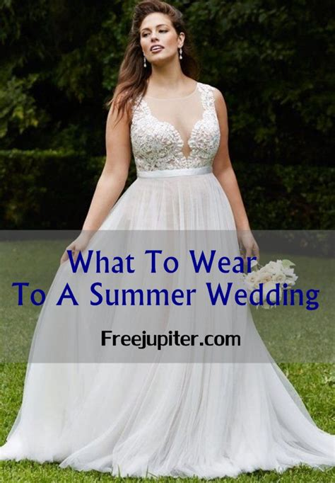 what to war for summer if you are over 50 on pinterest what to wear to a summer wedding