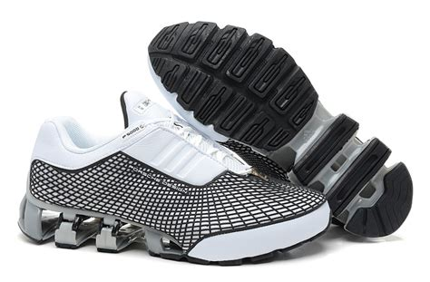 Dms Sepatu Sport Adidas White Limited Edition discounted adidas porsche design sport p5000 vi white new style