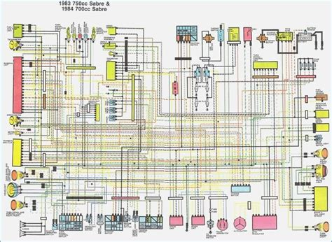 tj magna wiring diagram wiring diagram