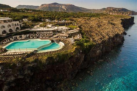 sul mare sicilia i migliori hotel sul mare in sicilia 2017
