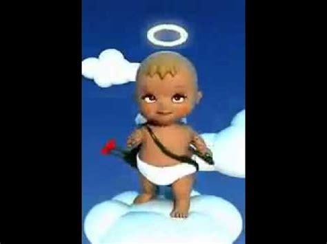 imagenes niños rezando angelito mu 241 eco animado youtube