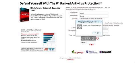 bitdefender reset tool v2 bitdefender internet security dan mobile security 365 hari