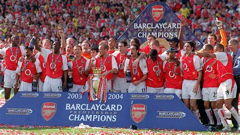 arsenal honours honours history news arsenal com