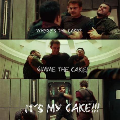 Funny Divergent Memes - divergent meme tumblr