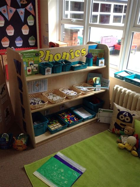 classroom layout ideas year 1 phonics area my year 1 continuous provision environment