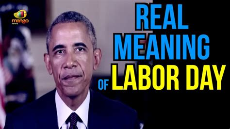 real meaning of day president barack obama weekly address progress and the