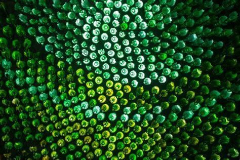 imagenes en 3d en vidrio fondo de pantalla de botellas vidrio decoraci 243 n luz