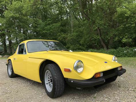 tvr 2500m for sale tvr 2500m for sale 28 images tvr for sale other makes