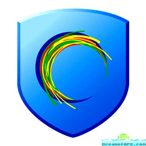 hotspot shield apk hotspot shield elite apk free
