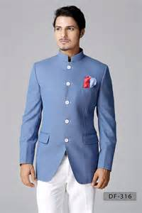 Mens Wear 493 Best Mens Fashion Designer Clothes Images On