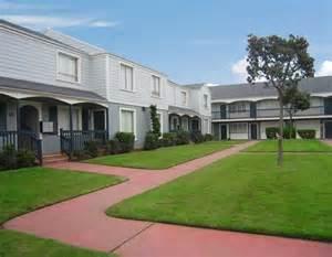 westlake everyaptmapped daly city ca apartments