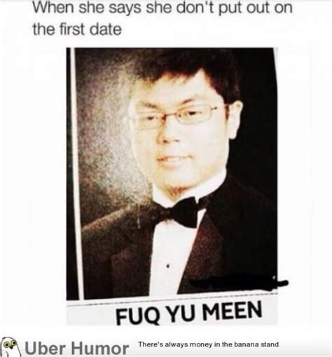 This Post Is The Original Content Of Dating by When Dont Put Out On The Date Pictures
