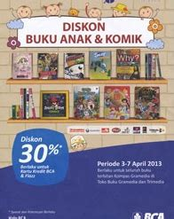 Diskon Perform april 2013 discounts promotions liburan anak informasi event liburan keluarga