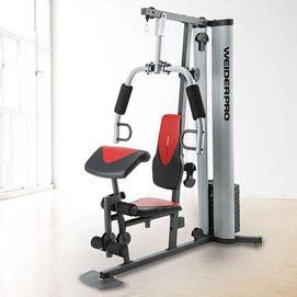 weider pro  home gym sears canada toronto