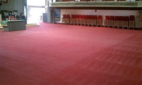 BnB flooring