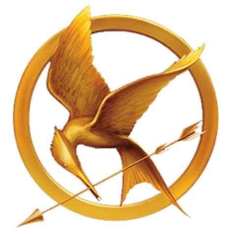 symbolism the hunger games catching fire