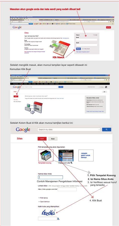 cara membuat yayasan pesantren website pesantren berbasis teknologi