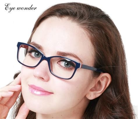 image gallery eyewear models