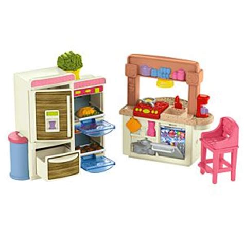 loving family kitchen furniture 2018 loving family kitchen playset bgc28 fisher price