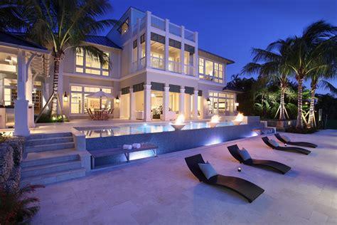 Home Decor Fort Lauderdale Ft Lauderdale Luxury Homes House Decor Ideas