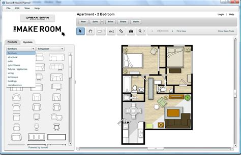 room planner download gifts we use techy tuesday techy room planners
