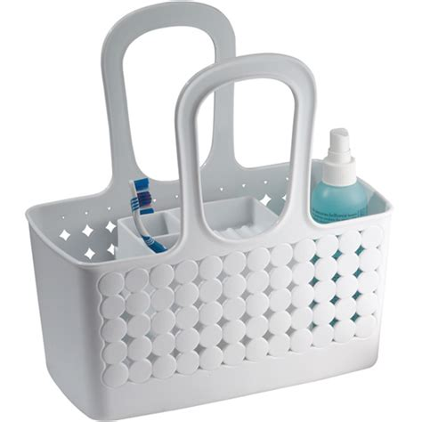 Bathroom Shower Baskets Bathroom Shower Baskets In Shower Baskets