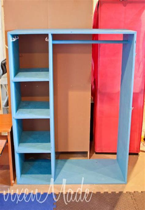 Closet For Dress Up Clothes dress up closet paperblog