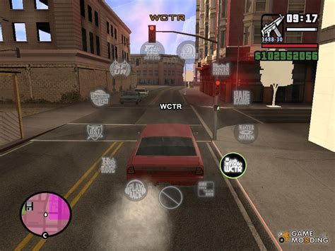 mod gta 5 to sa cleo scripts for gta san andreas with automatic