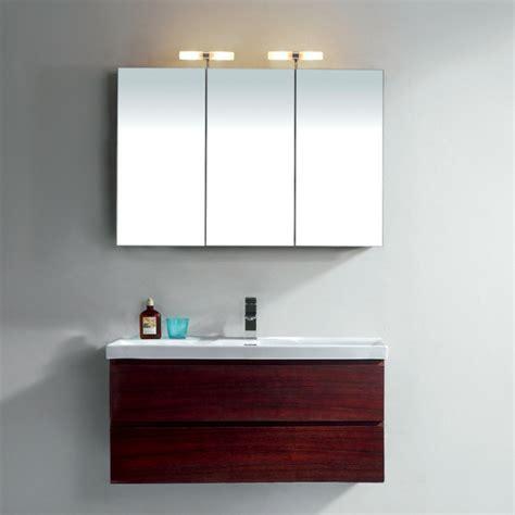 schöne geflieste badezimmer 44 modelle spiegelschrank f 252 rs bad mit beleuchtung