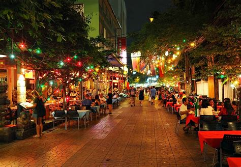 best location to stay in bangkok 7 reasons soi rambuttri is the best place to stay in