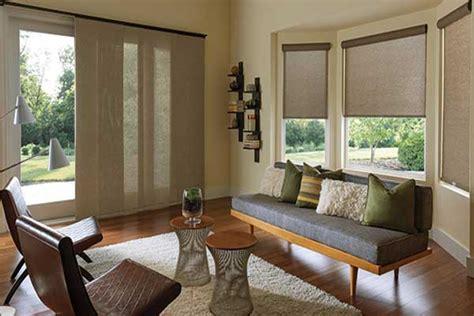 panel track blinds for patio doors vertical blinds best option for sliding glass patio doors