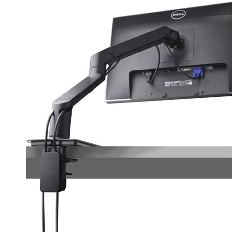 Axis Bracket Sk20 By Na Robotic dell single monitor arm stand msa14 dell home office